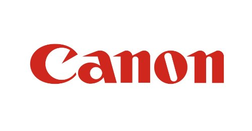 Canon 2939V452 Peel & Stick Respositionable Media