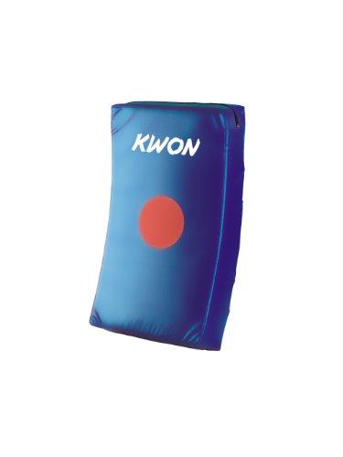 KWON -  Kwon Schlagpolster