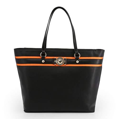 Versace Jeans Women Shopping Bag - E1VTBBF7_71093