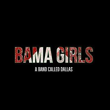 Bama Girls