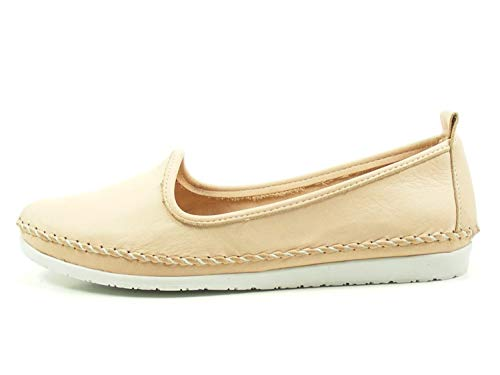 Andrea 0027449 Slipper,