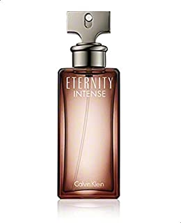 Calvin Klein Eternity Intense for Women Eau de Parfum 100ml
