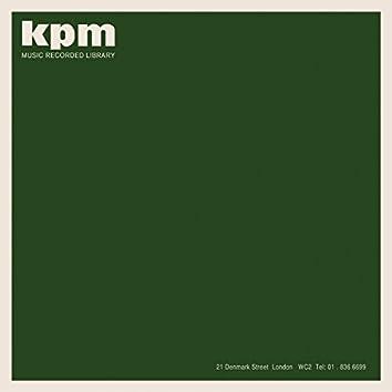 Kpm 1000 Series: Small Is Beautiful