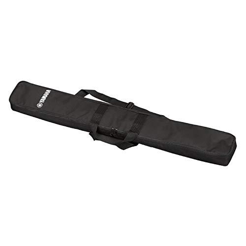 YAMAHA SC-KB350 Soft Carrying Case For Sonogenic SHS-500 Keytar