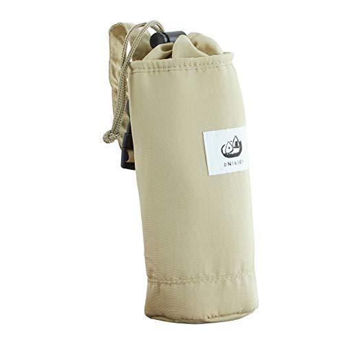 (コムサ イズム) COMME CA ISM 【一部店舗限定】ペットボトル ホルダー 52-96ZP82-200 F ベージュ