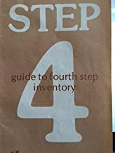 A New Fourth Step Guide