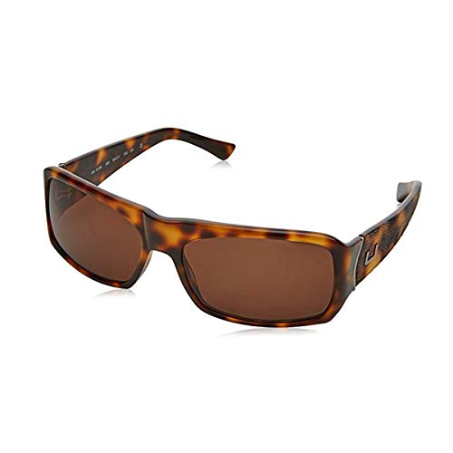 Gafas de Sol Mujer Adolfo Dominguez UA-15189-593 | Gafas de sol Originales | Gafas de sol de Mujer | Viste a la Moda
