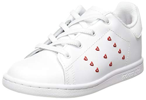 Adidas Stan Smith El I Sneakers voor kinderen, uniseks