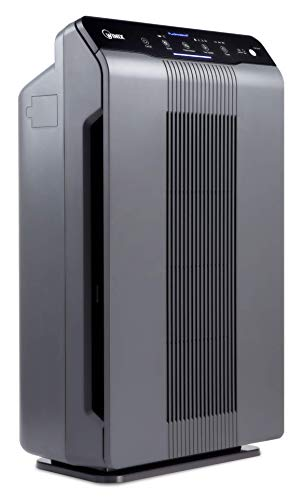 Winix 5300-2 Air Purifier with T...