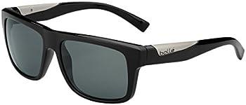Bolle Men's Clint Polarized Sunglasses