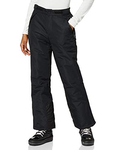 Ultrasport -   10022 Damen Pants