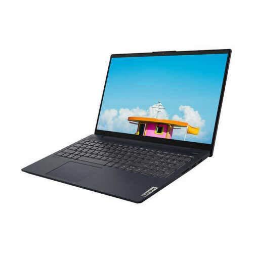 Lenovo IdeaPad 5 15.6' FHD IPS Touchscreen...
