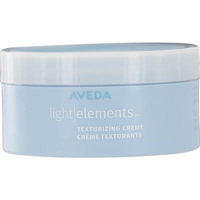 Aveda Light Elements Texturizing