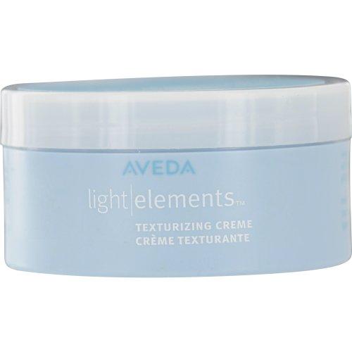 AVEDA Light Elements Texturing Creme, 75 ml