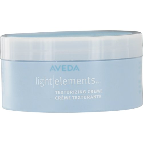 AVEDA Light Elements Texturing Creme, 75 ml
