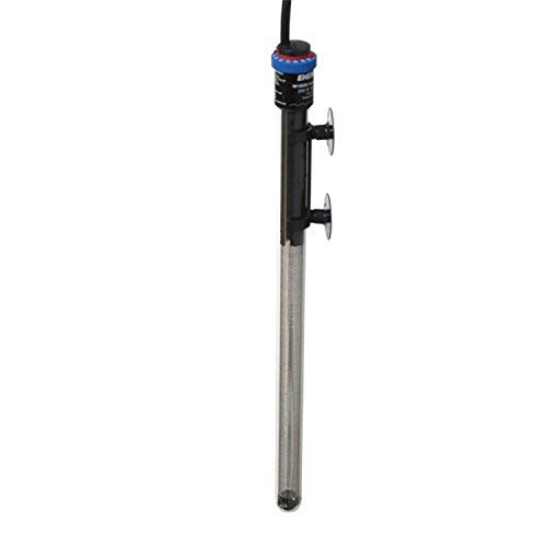 Eheim Jager 250W TruTemp Submersible Heater 17""