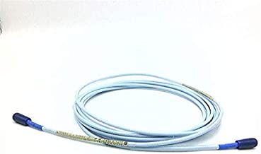 BENTLY NEVADA 330130-045-00-05 Cable Extension Model 3300 XL 8MM