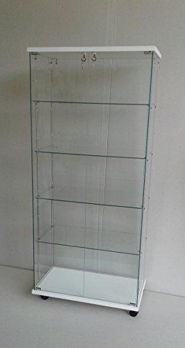 vetrinette,Regolabile 4 Ripiani,vetrina,vetrinette da banco,vetrina,vetrinetta,arredi Negozi
