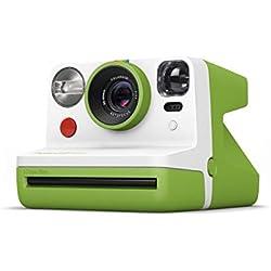 Polaroid Now Cámara instantánea