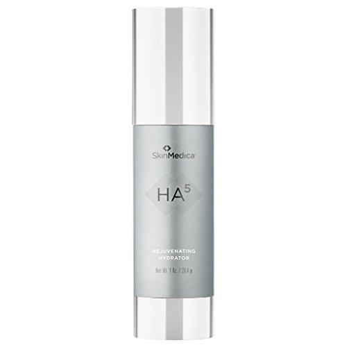 SkinMedica HA5Rejuvenating Hydrator, 1 oz