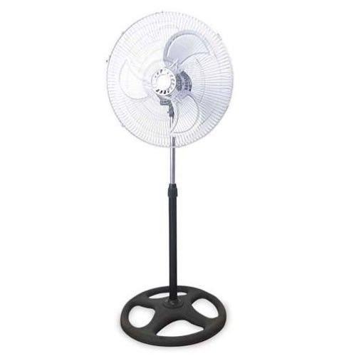 Ventilador metalico de pie 5000721 45cm 70W