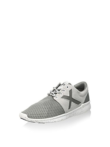 Munich Vent - Zapatillas Unisex Adulto