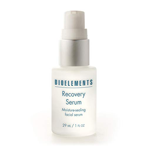 Bioelements VitaMineral Power Pen