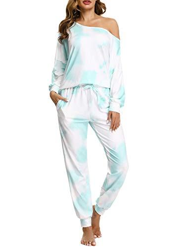 Opiniones de Fundas para pijamas - los preferidos. 8