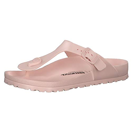 Birkenstock Vrouwen Sandals And Slippers Women 1014569