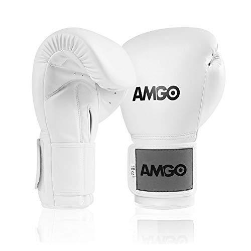 Professional Grade amgo All Purpose...