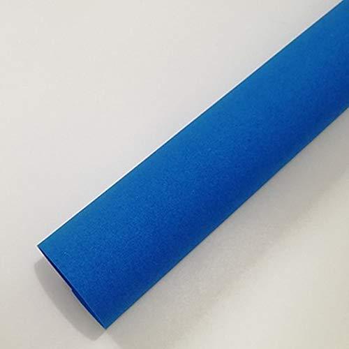 Foamiran Blanco de la Espuma de 10 Hojas Foamiran 50x50 cm Colorido EVA Papel del Arte de DIY Materiales Corte Spong Papeles Decoración de la Infancia (12)