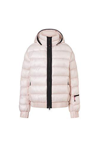 Bogner Fire + Ice Ladies Tea Pink, Damen Isolationsjacke, Größe 38 - Farbe Ice Blossom