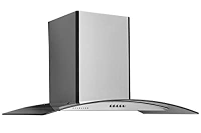 """Hauslane 