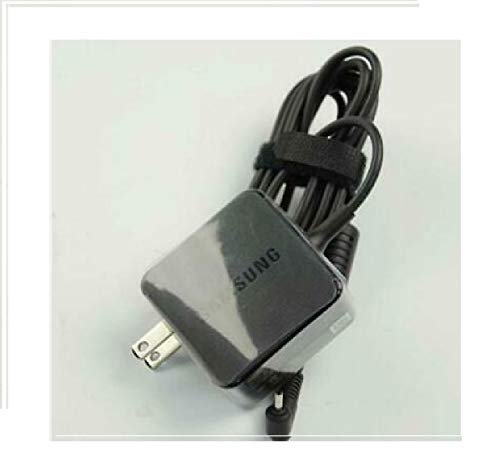 AD-2612AUS BA44-00322A Replacement for Adaptor 12V 2.2A 25W ChromeBook XE500C12 Notebook