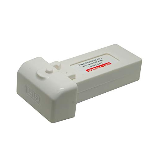 Upgrade 7.4V 3800mAh Li-po Battery for Syma X8 Pro X8sw X8SC Series RC Drone Quadcopter Parts bettery
