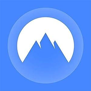 NordVPN – Una VPN rápida, segura e ilimitada para Android