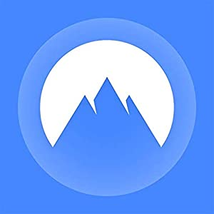 NordVPN: Fastest VPN App for Fire TV   Stream Securely Without Interruptions