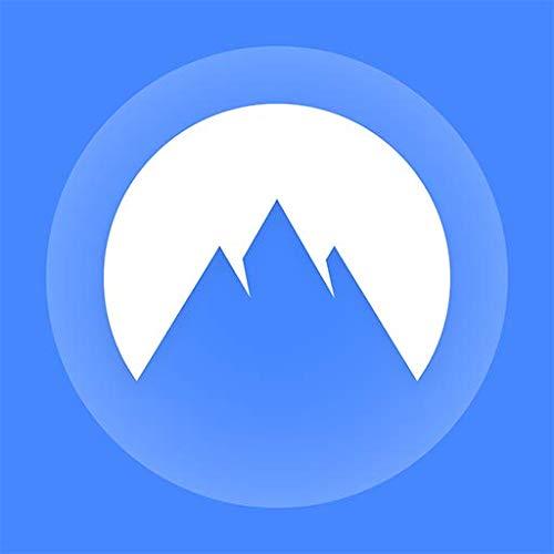 NordVPN: la aplicación VPN más rápida para Fire TV | Haga streaming de forma segura sin interrupciones