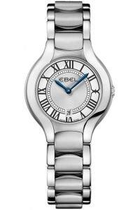 Ebel Beluga Round Lady 1216037, 9258N22/6150