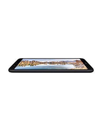 Xiaomi Redmi 7A 32GB Dual-SIM Schwarz EU [13,8cm (5,45