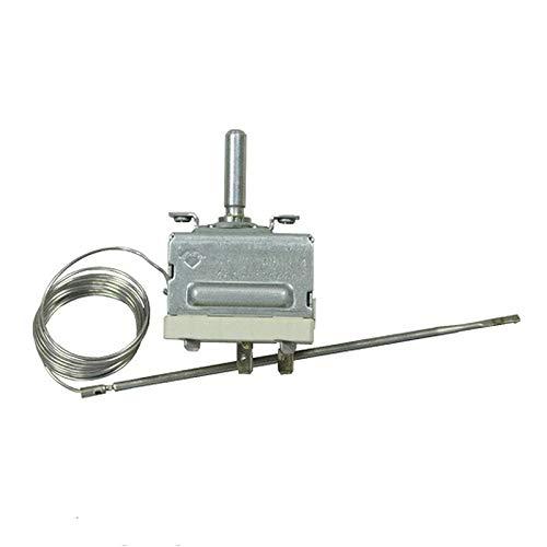 Thermostat Backofen 481228228226 Bauknecht Whirlpool 5517052060 EGO