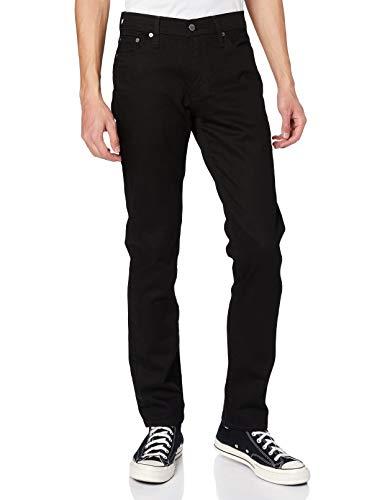 Levi's Herren 511 Slim Jeans, Nightshine X, 34W / 34L