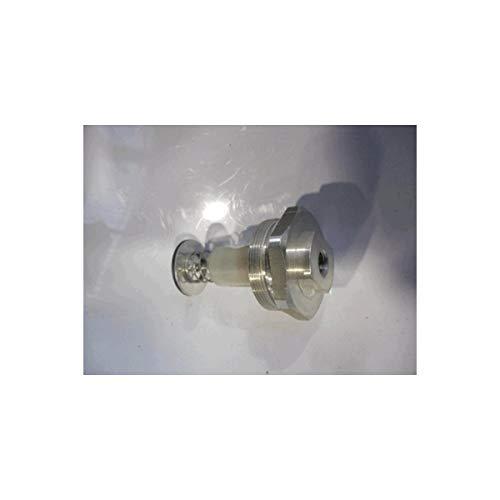 Elektromagneten Durchlauferhitzer Cointra Durchmesser 32mm 10Liter