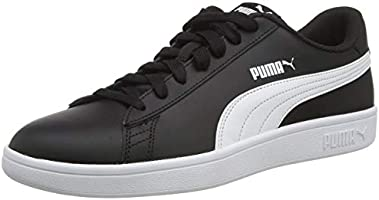 Up to 50% off Puma shoes and slides