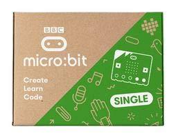 MICRO-BIT V2 (マイクロビット)バージョンアップ版 正規品!