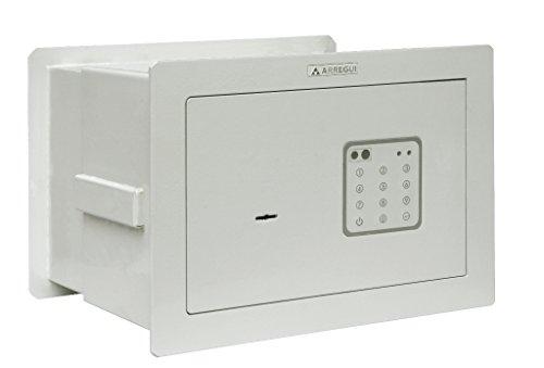 Arregui - Caja Empotrar Electrico...