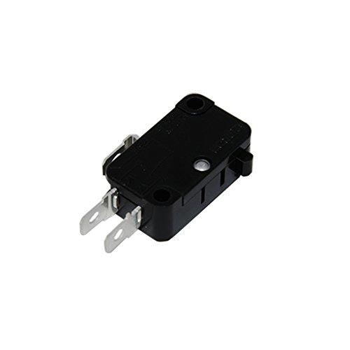 LEVA MEDIO V3 Microswitch SPDT 16A 250VAC