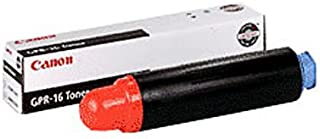 Canon 9634A003AA OEM Toner - (GPR-16) imageRUNNER 3035 3045 3235 3235i 3245 3245i 3530 3570 4570 Toner (24000 Yield)
