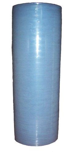 Spezial Wickelfolie, zum Body Wrapping 120 m