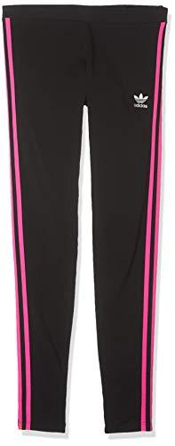 adidas Originals Jacke, Damen, Schwarz, FR Einheitsgröße (Größe Hersteller: 46)